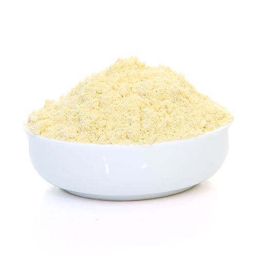 Organic Corn / Maize Atta - 2lbs