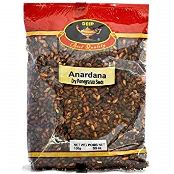 Deep Anardana - 3.5 oz