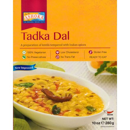 Ashoka Tadka Dal - 280g
