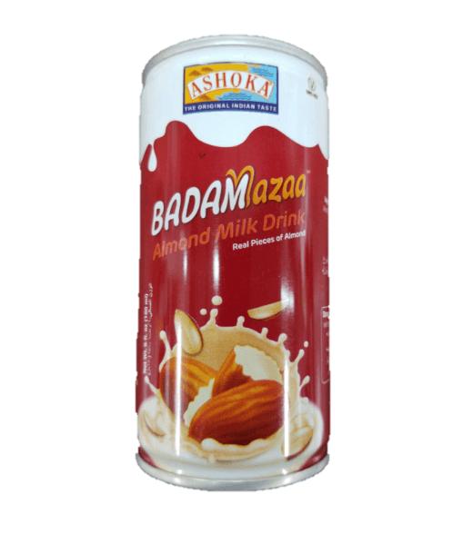 Ashoka Almond Drink - 180 ml