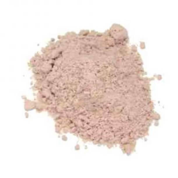 Black salt Kala Namak - 100 gms