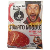 Ching's Secret, Tomato Soup, 55 Gms (3 Count)