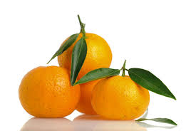 Honey Sweet Mandarins Clementines - 2 lb