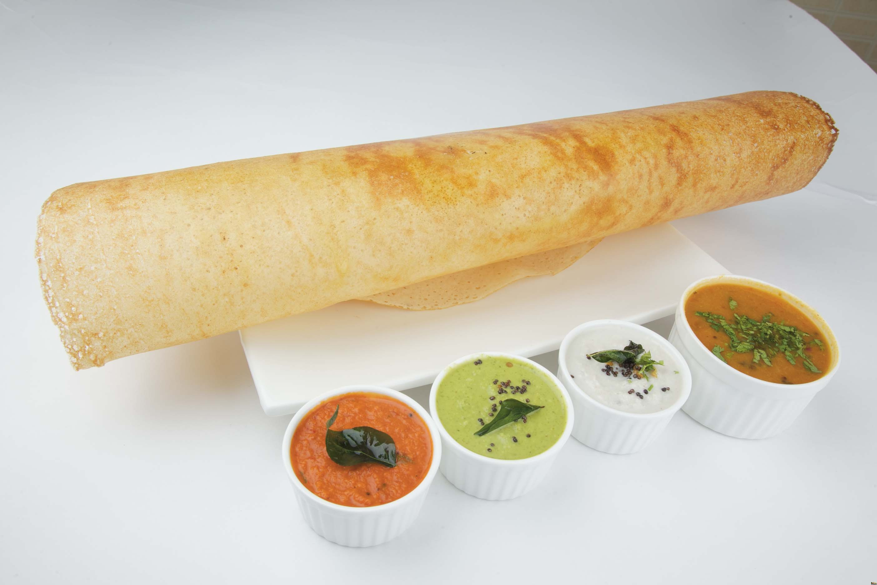 South Indian Food Images Free Download