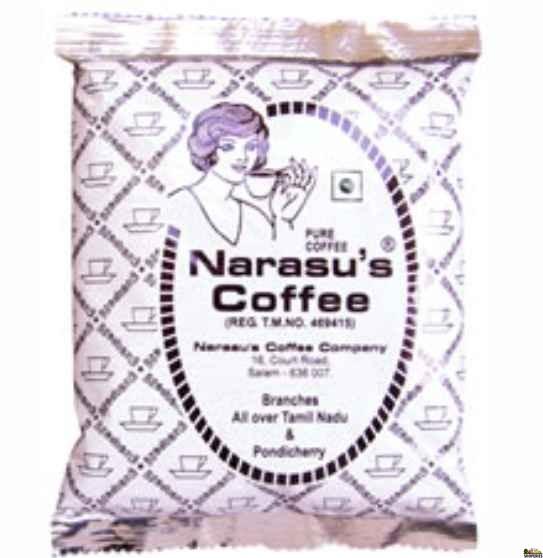 Shoperies Com Narasus Pure Coffee Powder 500 G Get