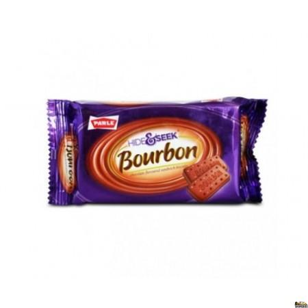 Parle Hide & Seek Bourbon Biscuit - 68g