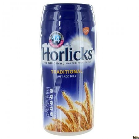 Horlicks Traditional - 500g