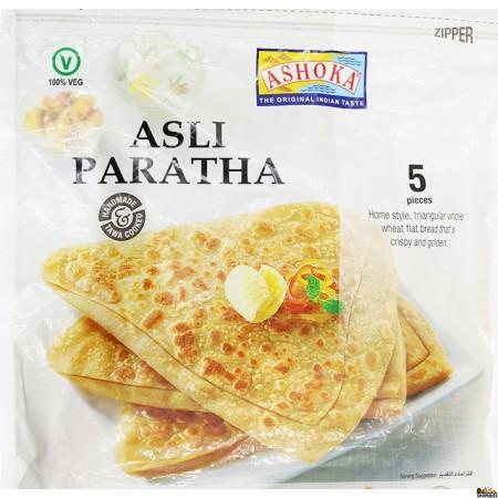 Ashoka Asli Paratha - 15 pcs