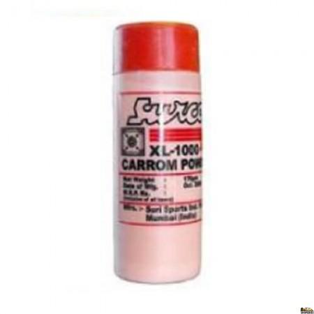 Carrom Powder - Boric Powder - 250 Gm