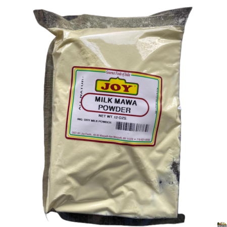 Joy Milk Powder - 14 oz