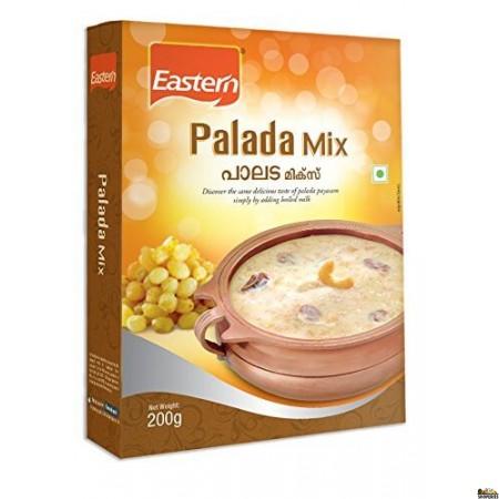 Eastern Palada Mix - 200 Gm