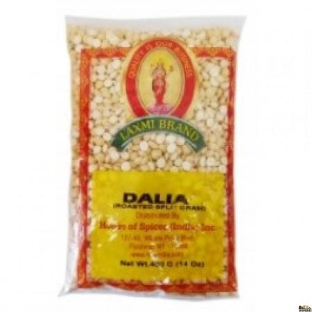 Laxmi Dalia split - 800 Gm