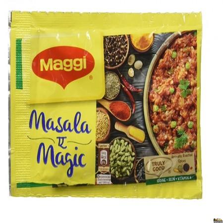 Maggi Spices -  Maggi Masala E-magic Sachet