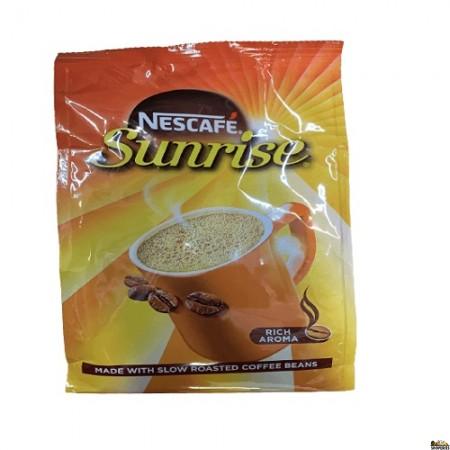 Nescafe Sunrise Premium Bags - 500 Gm (instant)