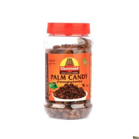 Chettinad Palm Candy - 300 Gm