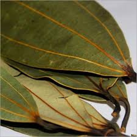 Venzu Bay Leaves - 1/2 Oz