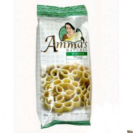 Ammas Kitchen Achappam - 200g
