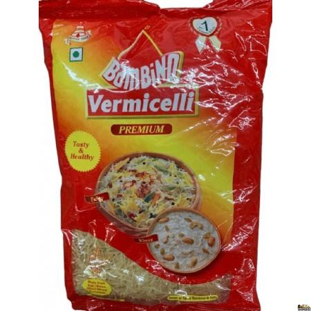 Bambino Plain Vermicelli -400 gm