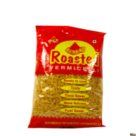 Bambino roasted Vermicelli - 900 g