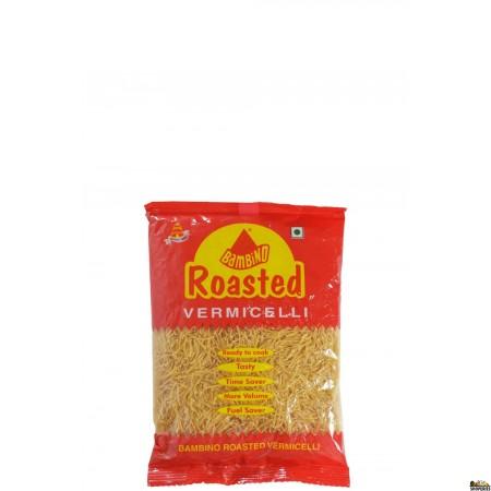 Bambino roasted Vermicelli - 5.25Oz(180g)