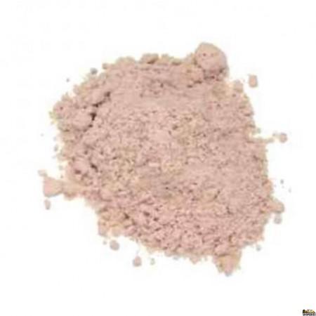 Siva Black salt Kala Namak - 200 gms