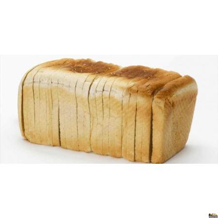 Busy baker Wheat bread - 22 oz