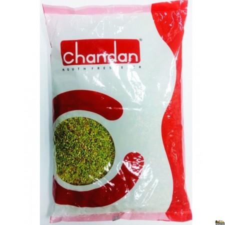 Chandan Mukhwas 320 g