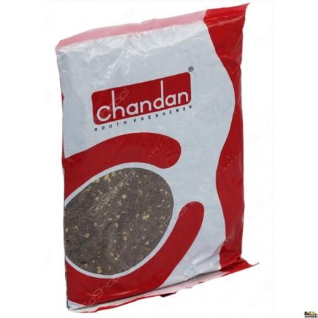 Chandan Mouth Freshner Flax seed mix - 11.3 oz