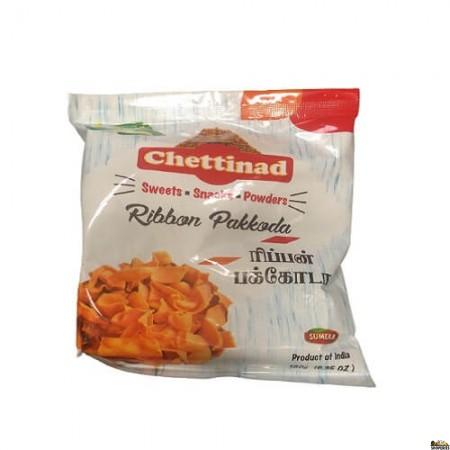 Chettinad Ribbon Pakoda  - 180 Gm