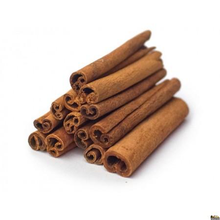 Vt Cinnamon Sticks - 100 Gm