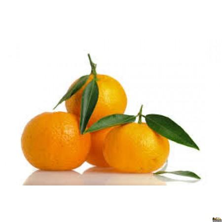Satsuma/ Mandarins - 3 lb