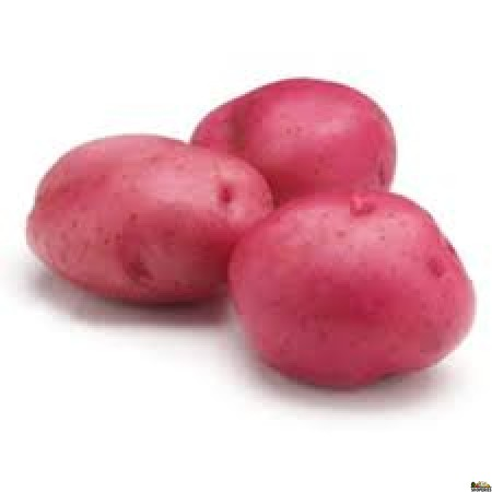 Red Potatoes - 3 lb