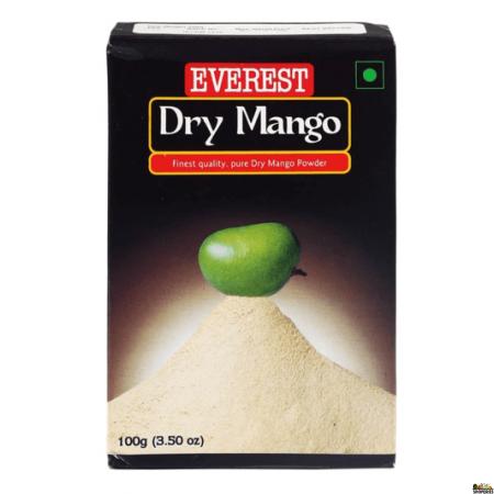 Everest Dry Mango Amchur Powder - 100 gms