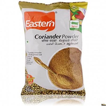Eastern Coriander Powder - 250g