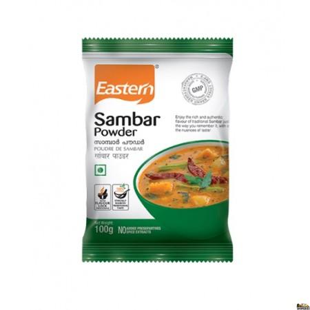 Eastern Sambar Powder - 165g