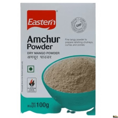Eastern Amchur Powder - 50 g