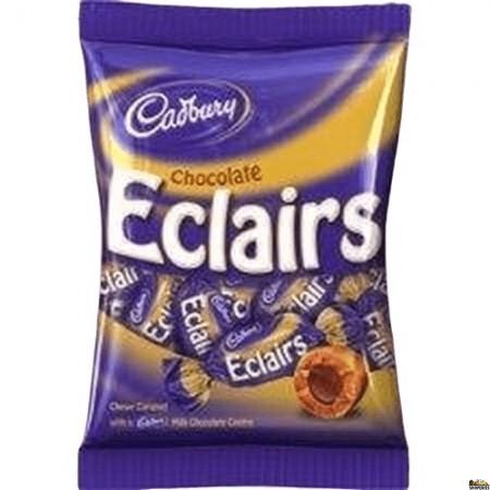 Cadbury Eclairs - 166gm
