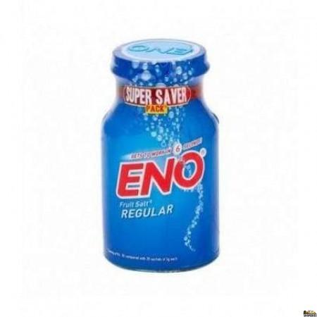 Eno Fruit Salt