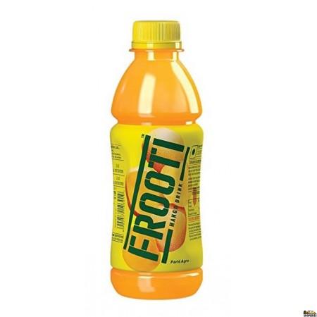 Frooti Mango Drink 200 ml