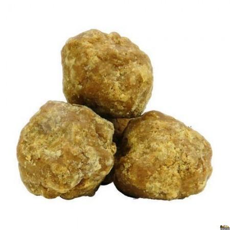 Venzu Jaggery Balls - 2 Lb