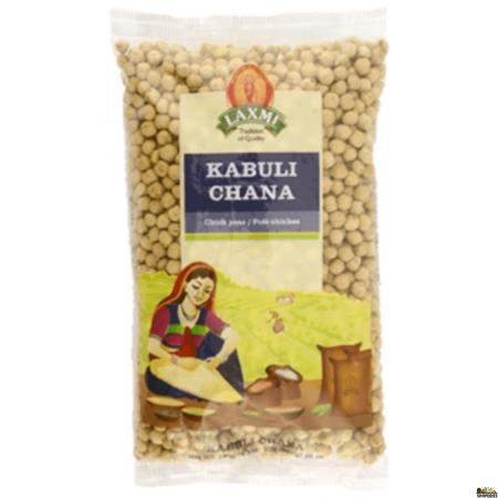 ChickPeas/ Garbanzo/ Kabuli chana - 2 lb