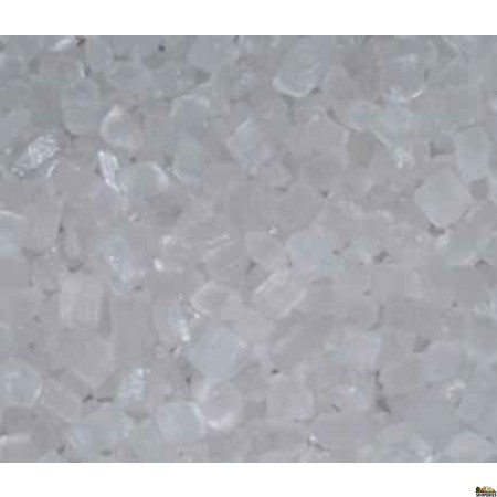 Sugar cube rock candy (Kalkandu) - 100g