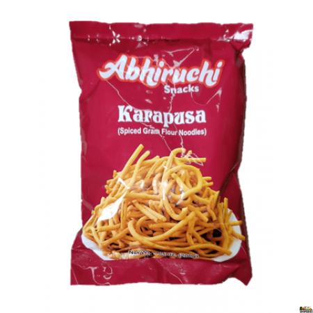 Abhiruchi Karapusa 200 gm