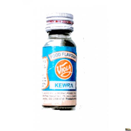 Viola Kewra Water 20 ml