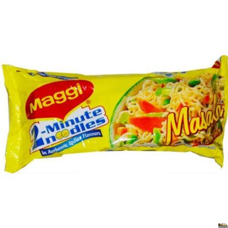 MAGGI Masala Noodles Family Size - 560gm