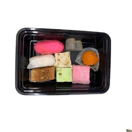 Bikaner Sweets Mixed Sweets  - 14 Oz