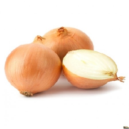 Yellow Medium Onion - 3 lb