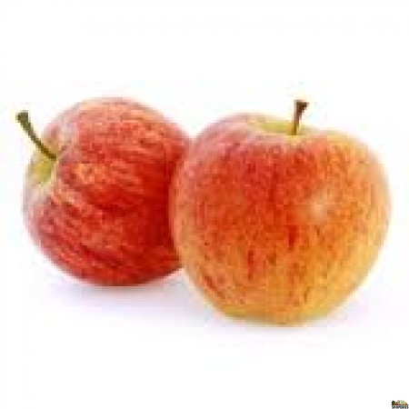 Gala Apples - 5 count