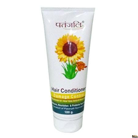 Patanjali Kesh Kanti Hair Conditioner 100 gm