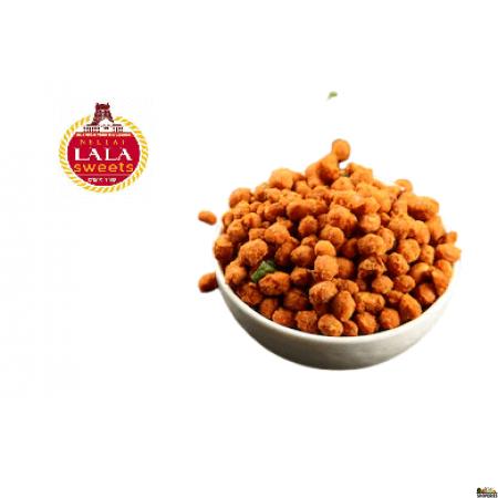 Nellai Peanut Masala - 200 gm (By Air)